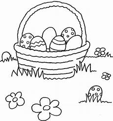 Ausmalbilder Ostern 64 Best Ausmalbilder Images On Coloring Books