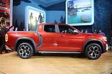 subaru truck 2020 subaru truck 2020 review ratings specs review