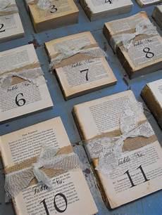 decor book themed wedding decorations 2303222 weddbook
