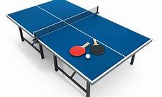 ping pong table rainbow promotions