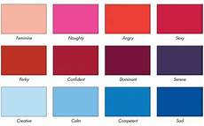 what type of color will be the best match for a blue color paint quora