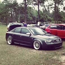 featured ride ienrok1 s stanced bagged b6 audi s4 nick s car blog