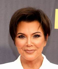 kris jenner hairstyles hair cuts and colors