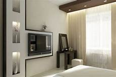 how much does hdb interior design cost in singapore bedroom false ceiling design false