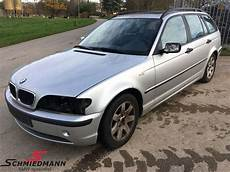 electric power steering 2002 bmw m user handbook recycled car bmw e46 touring page 1