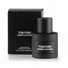 tom ford ombre leather edp 50 ml unisex parf 252 m dilay