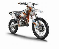 ktm 125 exc all technical data of the model 125 exc from ktm