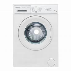 waschmaschine im angebot aldi medion waschmaschine md 37516 im angebot aldido