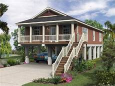 beach house plans on stilts story beach house plans stilt homes on stilts elevated