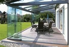 terrassen 252 berdachung glas alu preis wohnen im freien