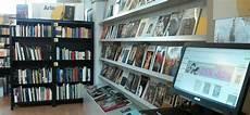 libreria nuova cultura nuova libreria nel negozio di viale espinasse 99 a