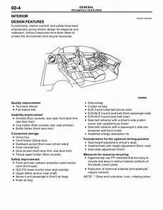 small engine maintenance and repair 2010 mitsubishi lancer evolution regenerative braking 2010 mitsubishi lancer service repair manual