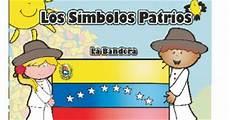 simbolos naturales del estado carabobo para colorear recorriendo venezuela un para 237 so en el caribe s 237 mbolos patrios de la rep 250 blica bolivariana de
