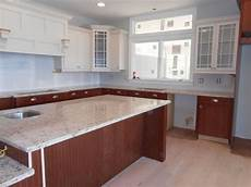 Kitchen Craft Cabinets Home Depot by 100 Best Ideas For The House Images On Kitchen