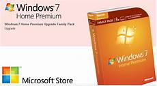 windows 7 family pack ab sofort wieder verf 252 gbar