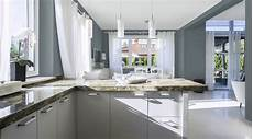 top sherwin williams white paint colors for kitchen cabinets wow blog