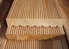 lame de terrasse meleze terrasse lames parquet massif meleze 22 x 105 mm