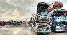 casse auto venissieux ordi casse automobile et pi 232 ces d 233 tach 233 es 297 route d espagne 31000 toulouse adresse horaire