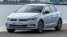 leasing vw polo volkswagen polo comfortline prive lease anwb lease