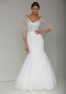 off the shoulder wedding dresses the year s most sensual