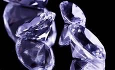 investir dans le diamant millionnairezine