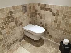 vasques 224 poser montpellier pour votre salle de bain ou