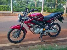 Modifikasi New Cb150r Pelek Jari Jari by Cb150r Modifikasi Jari Jari Thecitycyclist