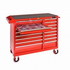 cassettiere officina progettazione produzione e fornitura cassettiere