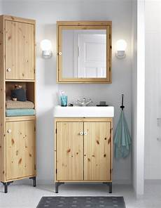 arredo bagno ikea from corner units to storage benches the traditional