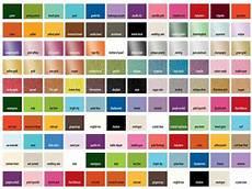 martha stewart craft paint color chart sles