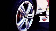 Günstige Reifen Kaufen - g 252 nstige pkw reifen kaufen wo kann g 252 nstig