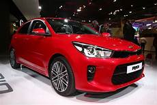Here S Why Kia S 2017 Sub Compact Isn T Flying
