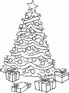 big tree coloring pages at getcolorings free
