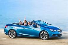 buick to import the opel cascada starting in 2015