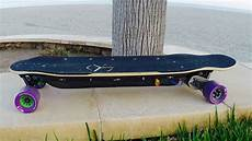 diy electric longboard build 5kw 25 mile range dual