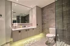 faience de salle de bain moderne ton sur ton salle de bain richard levesque