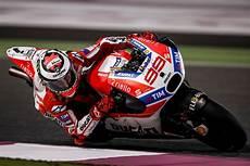 date gp moto 2017 2017 qatar motogp test results yamaha s vinales 4 for 4 in preseason