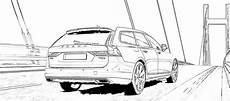 Malvorlagen Cars 2 Zum Ausdrucken Berlin Malvorlagen Cars 2 Zum Ausdrucken Berlin