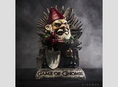 Game of Gnomes   Firebox   Shop for the Unusual