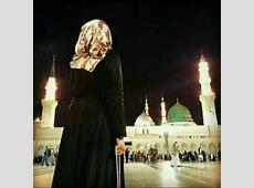 Pin by Amal Mohd on Muslim Girls In Makkah & Madina