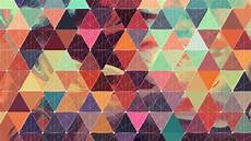 Geometric Wallpaper 21 geometry wallpapers backgrounds images pictures