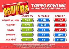 Hors Vacances Bowlingprovence