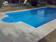 Styropor Pool Set Mit Römertreppe - rechteck pool set p40 3x6m 0 8 mm f r 246 m treppe