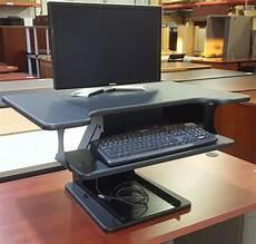 height adjustable desks standing desk converters discount pricing standing computer desk