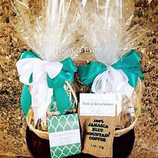86 best jamaica wedding favors welcome bags gift