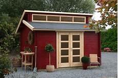 gartenhaus selber mauern gartenhaus selber bauen aufbauservice deutschlandweit
