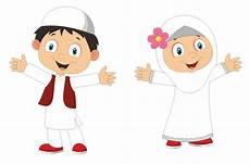 Berbagi Informasi Kumpulan Anak Muslim Cdr