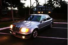 how does cars work 1993 mercedes benz 500e seat position control 1993 mercedes benz 500e for sale in hawaii german cars for sale blog