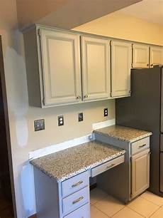 ideas wall paint color to go with coventry gray cabinets