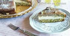Torta Di Pistacchi Con Crema Pasticcera Melizie In Cucina Ricetta Nel 2020 Idee Alimentari   torta di pistacchi con crema pasticcera ricetta nel 2020 pasticceria ricette torte